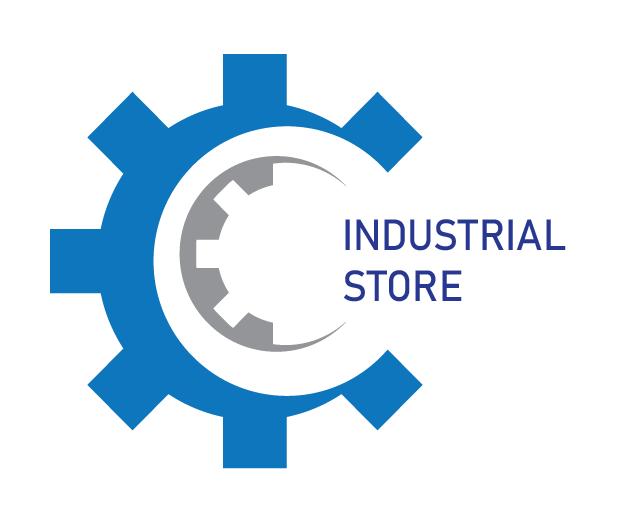 StoreCongNghiep.Com
